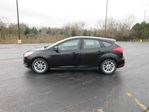 2015 Ford Focus SE in Cayuga, Ontario