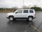 2012 Jeep Patriot NORTH EDITION in Cayuga, Ontario