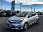 2012 Toyota Yaris L AUTO+A/C+BLUETOOTH! in Cobourg, Ontario