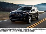 2018 Jeep Cherokee New Car Trailhawk 4x4 ColdWthr,TrailerTow,Comfort&Convi.Pkgs Nav 17Alloys  in Thornhill, Ontario