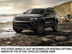 2018 Jeep Grand Cherokee New Car Limited 4x4 LuxuryIIPkg PanoSunroof Alpine Leather 20Alloys  in Thornhill, Ontario