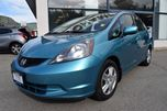 2013 Honda Fit LX in Trail, British Columbia