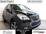 2014 Buick Encore Leather in Pincourt, Quebec