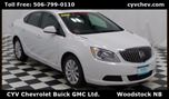 2016 Buick Verano Convenience 1 in Woodstock, New Brunswick