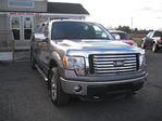 2012 Ford F-150 XLT *Certified* in Vars, Ontario