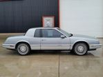 1991 Buick Riviera           in Jarvis, Ontario