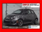 2015 Fiat 500 *Turbo, Mags in Saint-Jerome, Quebec