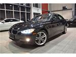 2013 BMW 3 Series xDrive Sport Package With Only 12.665 Kms! in Oakville, Ontario