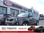 2013 Kia Sorento EX w/Snrf in North York, Ontario