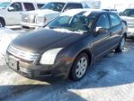 2006 Ford Fusion           in Innisfil, Ontario