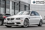 2009 BMW M3           in Mississauga, Ontario