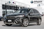 2016 BMW X1 xDrive28i in Mississauga, Ontario