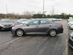 2014 Toyota Camry           in Cayuga, Ontario