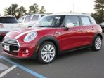2015 MINI Cooper w/Essentials & Connected Packages in Mississauga, Ontario