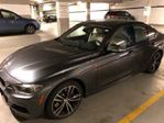2016 BMW 3 Series 340i xDrive AWD in Mississauga, Ontario