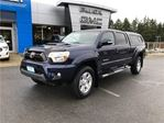 2013 Toyota Tacoma           in Victoria, British Columbia
