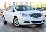 2017 Buick Verano Base in Sherwood Park, Alberta