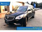 2017 Buick Enclave Leather in Coquitlam, British Columbia