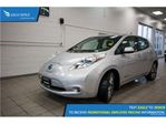 2013 Nissan Leaf - in Coquitlam, British Columbia