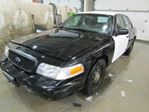 2011 Ford Crown Victoria           in Innisfil, Ontario
