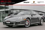 2011 Porsche 911 Carrera 4S Coupe in Woodbridge, Ontario