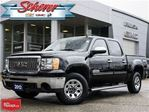 2012 GMC Sierra 1500 SL Nevada Edition in Kitchener, Ontario