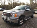 2013 GMC Sierra 1500 SLE in Kitchener, Ontario