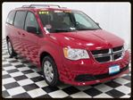 2013 Dodge Grand Caravan SE in Woodstock, New Brunswick