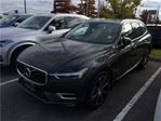 2018 Volvo XC60 T6 AWD Inscription in Mississauga, Ontario