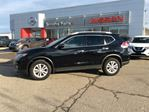 2015 Nissan Rogue SV in Smiths Falls, Ontario