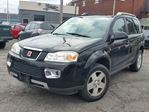 2007 Saturn VUE Leather Sunroof  in Port Colborne, Ontario