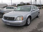 2005 Cadillac DeVille DHS in London, Ontario