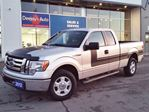 2012 Ford F-150 XLT RWD in Brantford, Ontario