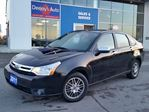 2011 Ford Focus SE in Brantford, Ontario