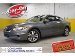 2012 Honda Accord EX AUTO SUNROOF BLUETOOTH ONLY 73,000KM in Ottawa, Ontario