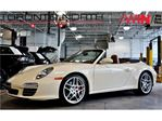 2010 Porsche 911 Carrera 4S NO ACCIDENT in North York, Ontario