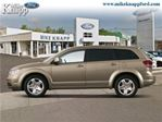 2009 Dodge Journey R/T in Welland, Ontario