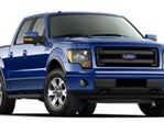 2013 Ford F-150 FX4 - Certified - Bluetooth - SiriusXM in Calgary, Alberta