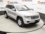 2012 Jeep Grand Cherokee Laredo in Red Deer, Alberta