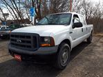 2005 Ford F-350  XL As Is Special in Oshawa, Ontario
