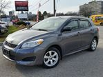 2010 Toyota Matrix           in Waterloo, Ontario