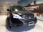2010 Honda CR-V EX 4WD All-In Pricing $176 b/w +HST in Newmarket, Ontario