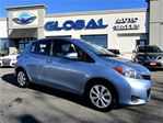 2014 Toyota Yaris LE  5-Door AUTOMATIC ONLY 9.000 KM in Ottawa, Ontario