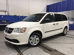 2012 Dodge Grand Caravan SE - REAR STOW N'GO - COMING SOON!! in Aurora, Ontario