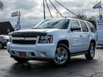 2010 Chevrolet Tahoe 8 Passenger Seating! ** Purchased, Serviced AND in Virgil, Ontario