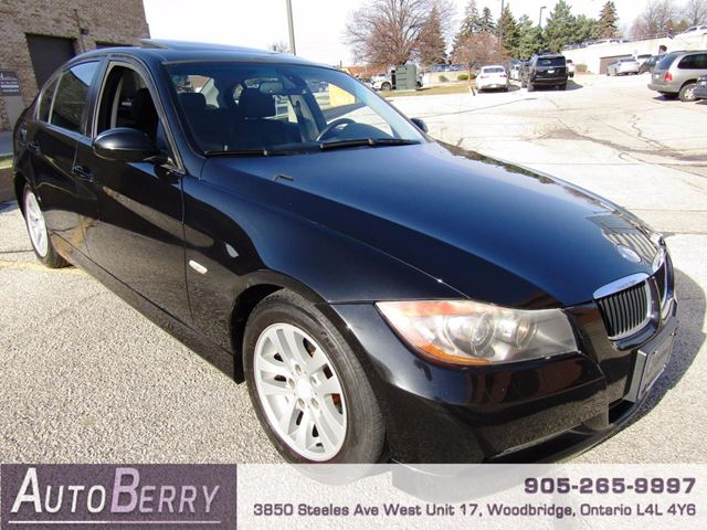 le otto pcs cost grey mobile color insurance bmw of