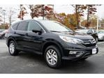 2014 Honda CR-V LX, AWD in Mississauga, Ontario