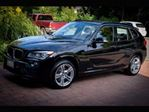 2015 BMW X1 X1 28i xdrive Msport in Mississauga, Ontario