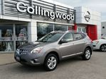 2013 Nissan Rogue SV AWD *1 OWNER* in Collingwood, Ontario