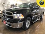 "2014 Dodge RAM 1500 SLT*QUADCAB*HEMI*4 X 4*8.4"" Touchscreen Displ in Cambridge, Ontario"